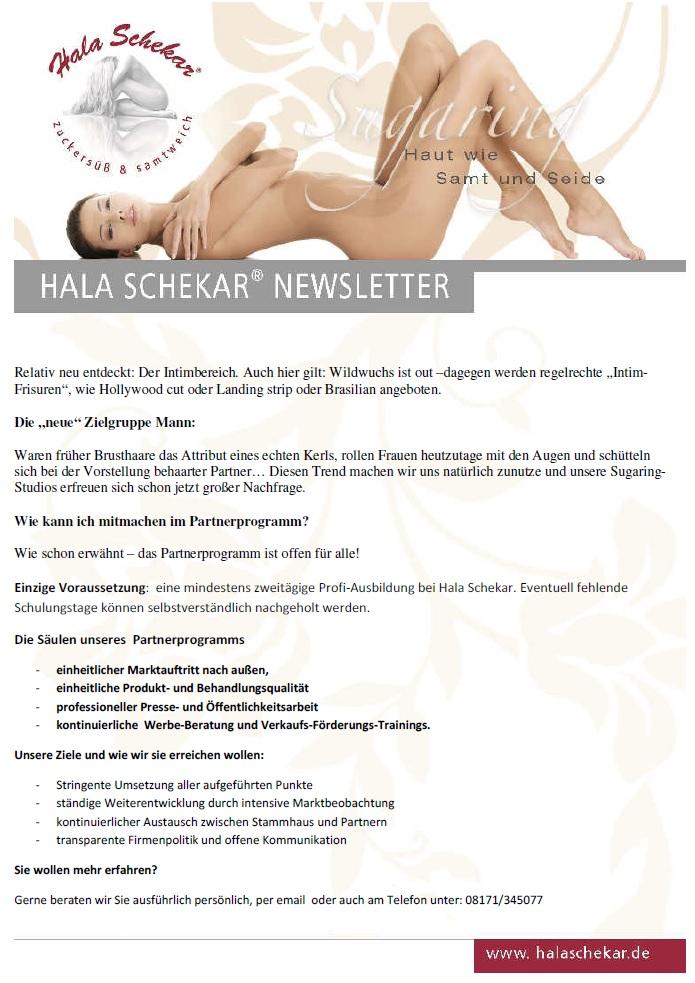 Cosmetica Frankfurt, Hala Schekar Messe, Sugaring, Haarentfernung, Zuckerpaste, Beauty Messe, Kosmetik Messe