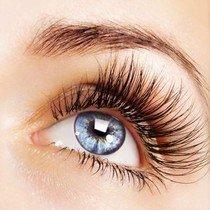 Auge, Wimpern, RevitaLash, Wimpernverlängerung, lange Wimpern, volle Wimpern, dichte Wimpern, Serum