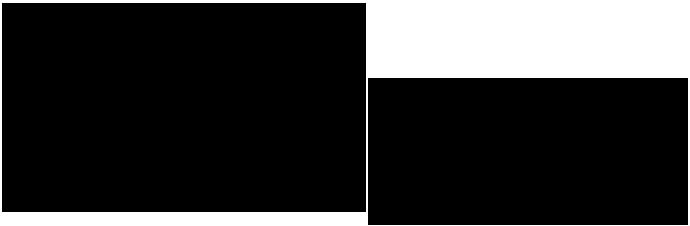 web-halaschekar-logo-augenblick-wimpernbar-schwarz