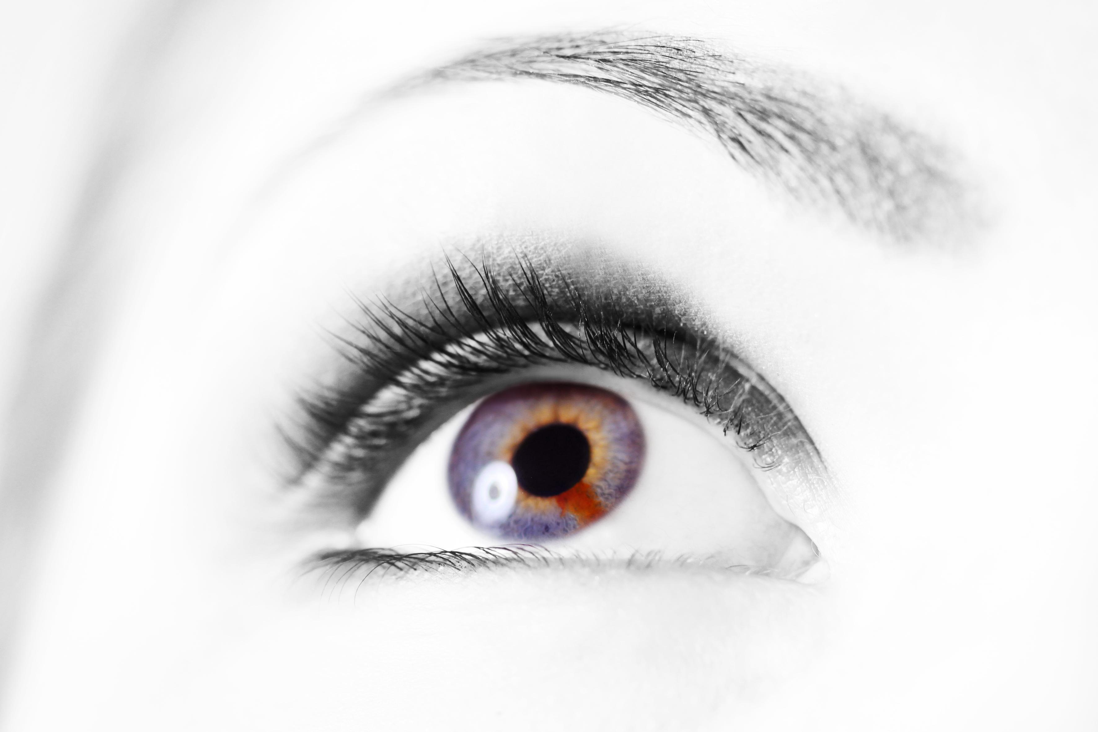 Wimpernverlängerung, Wimpernserum, vollere Wimpern, dichtere Wimpern, längere Wimpern, natürliche Wimpern, Wimpern, Augen