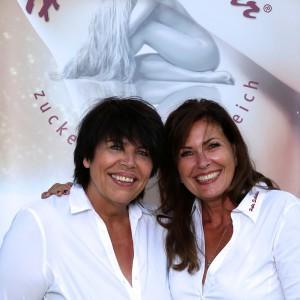 Hannelore Vohs-Skrabek, Verkaufsseminar, Neukundengewinnung, Hala-Schekar-Partner, erfolgreich Verkaufen